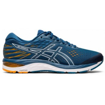ASICS GEL CUMULUS 21 FOR MEN'S
