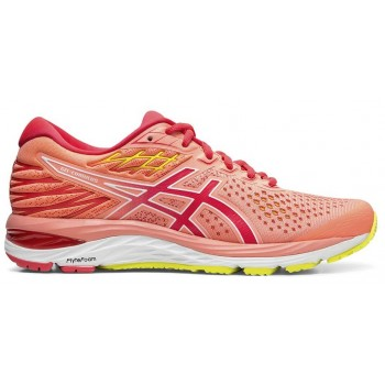 ASICS GEL CUMULUS 21 FOR WOMEN'S