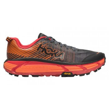 HOKA ONE ONE MAFATE EVO 2 FOR MEN'S