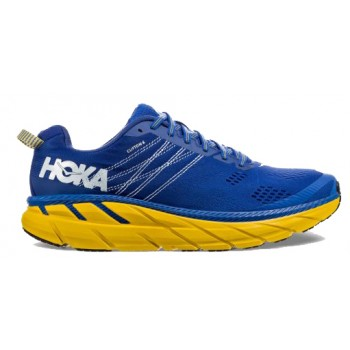 HOKA ONE ONE CLIFTON 6 FOR MEN'S
