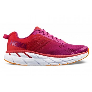 HOKA ONE ONE CLIFTON 6 FOR WOMEN'S