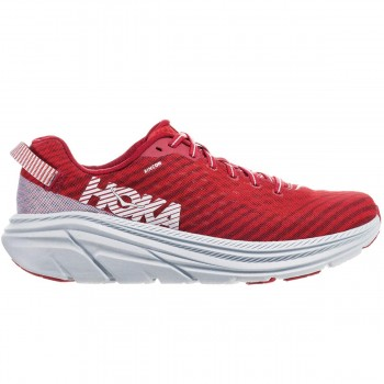 HOKA ONE ONE RINCON FOR MEN'S