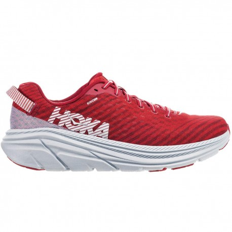 CHAUSSURES HOKA ONE ONE RINCON POUR HOMMES