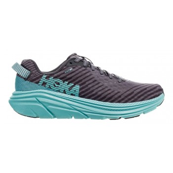 CHAUSSURES HOKA ONE ONE RINCON POUR FEMMES