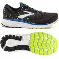 BROOKS GLYCERIN 17 FOR MEN'S