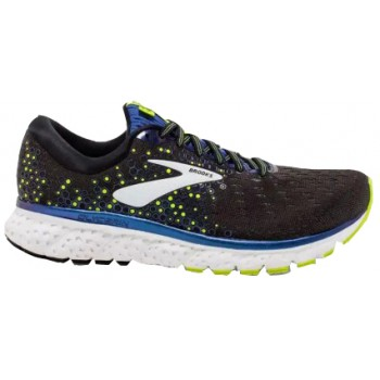CHAUSSURES BROOKS GLYCERIN 17 POUR HOMMES