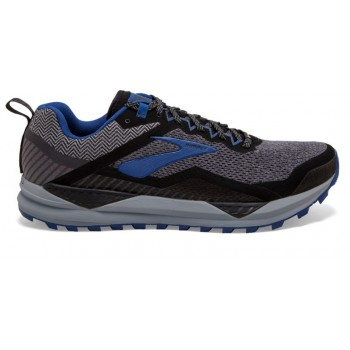 BROOKS CASCADIA 14 GTX FOR MEN'S