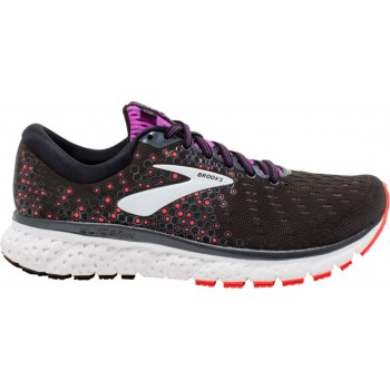 CHAUSSURES BROOKS GLYCERIN 17 POUR FEMMES