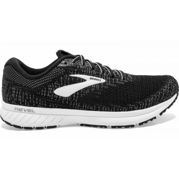BROOKS REVEL 3 FOR MEN'S