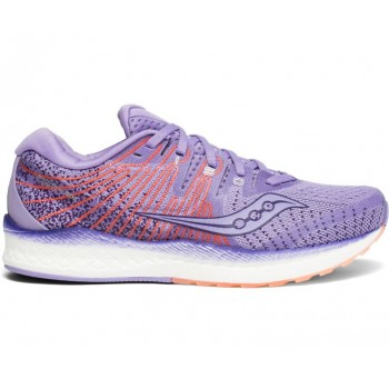 CHAUSSURES SAUCONY LIBERTY ISO 2 POUR FEMMES