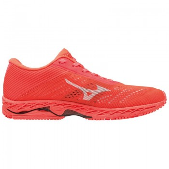 MIZUNO WAVE SHADOW 3 FOR WOMEN'S