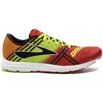 BROOKS HYPERION FOR MEN'S