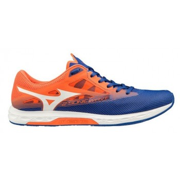 MIZUNO WAVE SONIC 2 FOR MEN'S