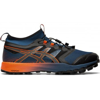 CHAUSSURES ASICS GEL FUJITRABUCO PRO POUR HOMMES