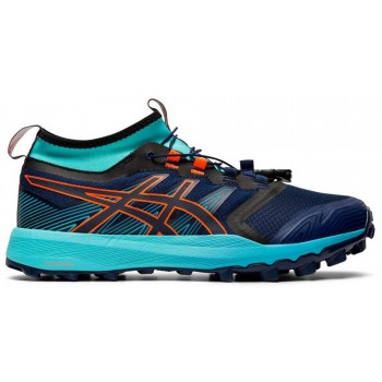 ASICS GEL FUJITRABUCO PRO FOR WOMEN'S