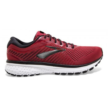 BROOKS GHOST 12 FOR MEN'S