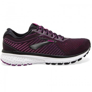 BROOKS GHOST 12 FOR WOMEN'S