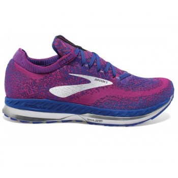 BROOKS BEDLAM FOR WOMEN'S
