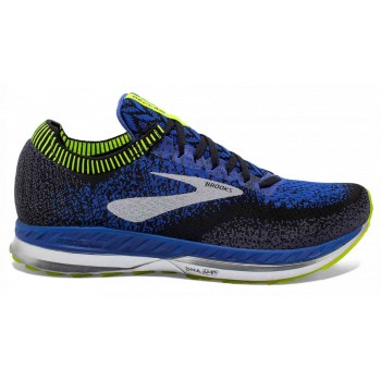 BROOKS BEDLAM FOR MEN'S