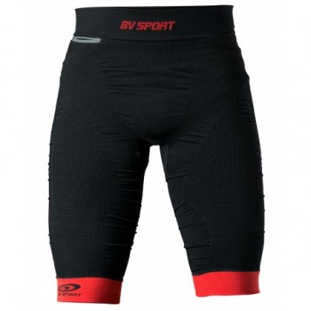 SHORT BV SPORT CSX FOR MEN'S