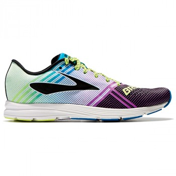 BROOKS HYPERION FOR WOMEN'S