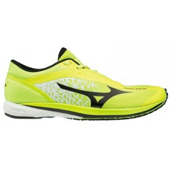 MIZUNO WAVE DUEL FOR MEN'S