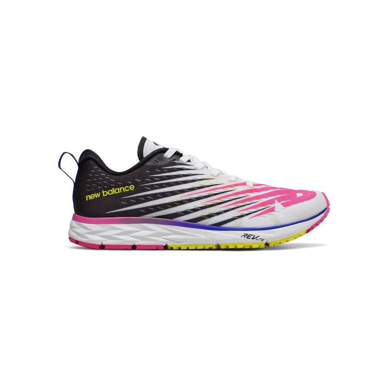 CHAUSSURES NEW BALANCE 1500 V5 POUR FEMMES Chaussures de running ...