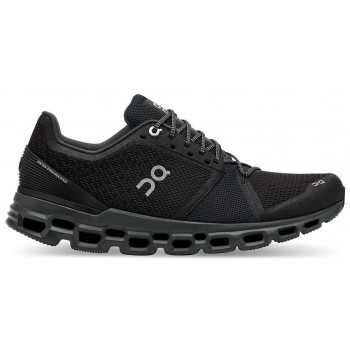 CHAUSSURES ON CLOUDSTRATUS POUR HOMMES