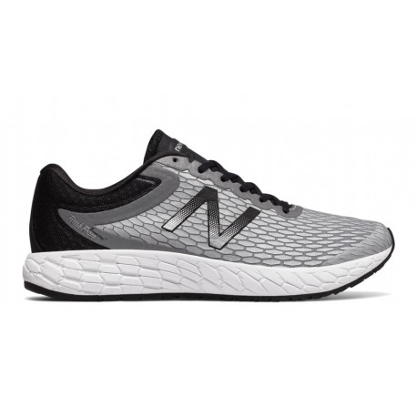CHAUSSURES NEW BALANCE FRESH FOAM BORACAY V3 POUR HOMMES