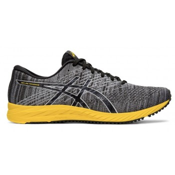 CHAUSSURES ASICS GEL DS TRAINER 24 POUR HOMMES