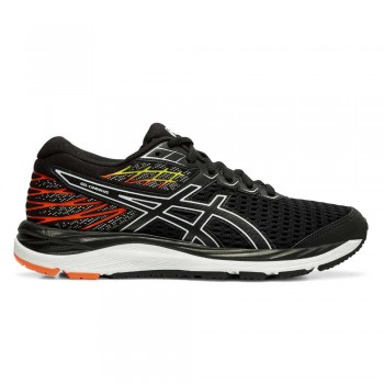 ASICS GEL CUMULUS 21 GS FOR BOYS