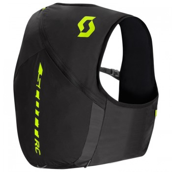 SCOTT TRAIL RC BAG TR' 10