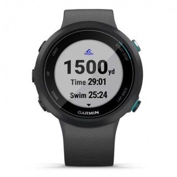 MONTRE GARMIN SWIM 2 UNISEX