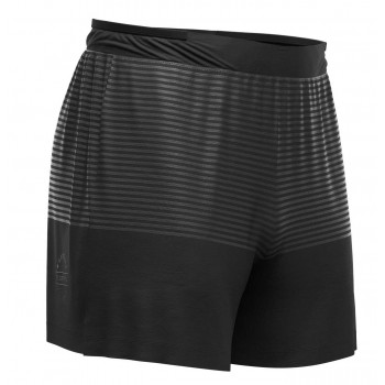 SHORT COMPRESSPORT PERFORMANCE POUR HOMMES