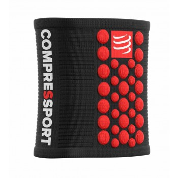 COMPRESSPORT 3D SWEAT BAND UNISEX