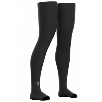 COMPRESSPORT TOTAL FULL LEG UNISEX