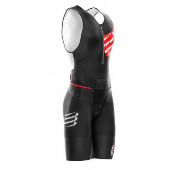 COMPRESSPORT TR3 TRI SUIT FOR MEN'S