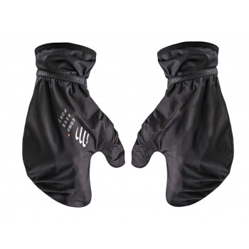COMPRESSPORT HURRICANE 10/10 GLOVES UNISEX