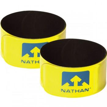 NATHAN SPORT REFLEX