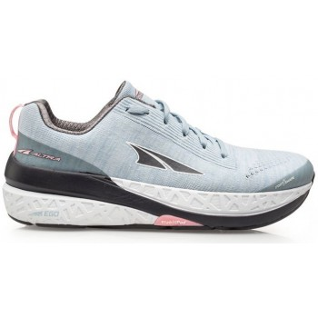 ALTRA PARADIGM 4.5 FOR WOMEN'S