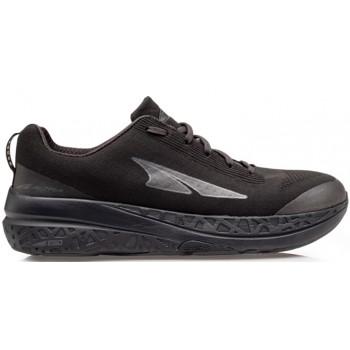 ALTRA PARADIGM 4.5 FOR MEN'S