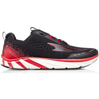 ALTRA TORIN 4 FOR MEN'S