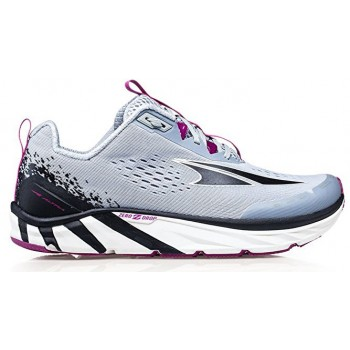 CHAUSSURES ALTRA TORIN 4 POUR FEMMES