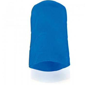 SIDAS GEL TOE CAP