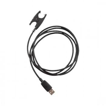 CABLE D'ALIMENTATION USB SUUNTO