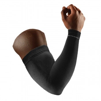 MCDAVID ELITE COMPRESSION ARM SLEEVES UNISEX
