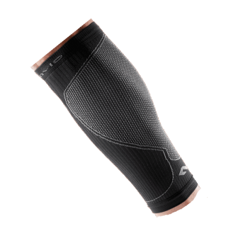 MCDAVID MULTISPORTS COMPRESSION CALF UNISEX