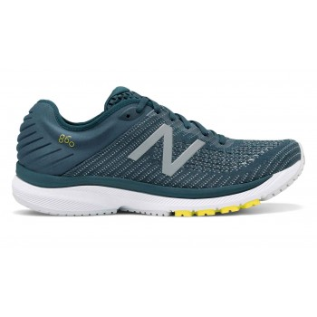 CHAUSSURES NEW BALANCE 860 V10 POUR HOMMES