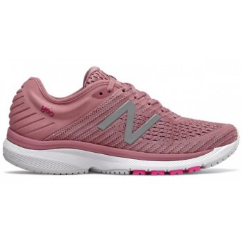 CHAUSSURES NEW BALANCE 860 V10 POUR FEMMES