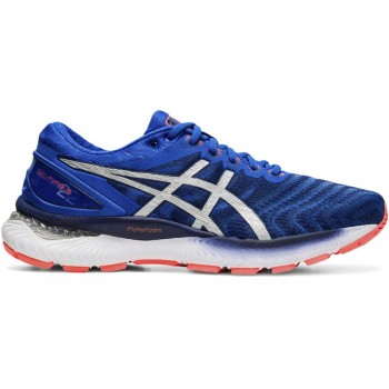 ASICS GEL NIMBUS 22 FOR MEN'S